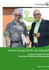 Repowering Brochure